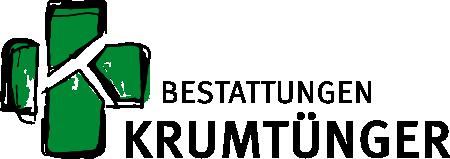 Bestattungen Krumtuenger