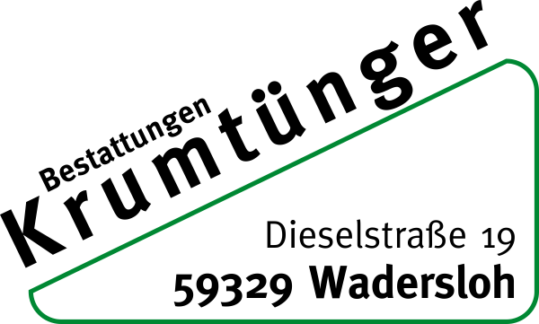 Logo Krumtuenger